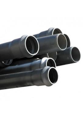 Tubo PVC Pressione