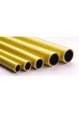 AGRIPRO rubber hose