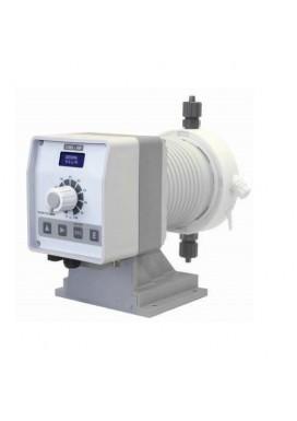 Pompe dosatrici elettromagnetiche MSA