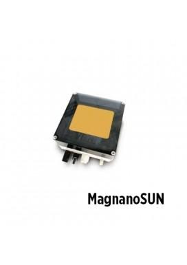 Magnano SUN
