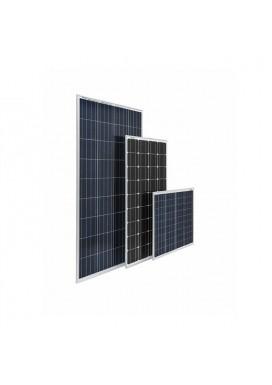 Solar modules FU