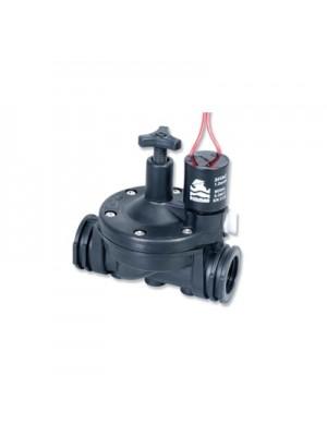 210 valves