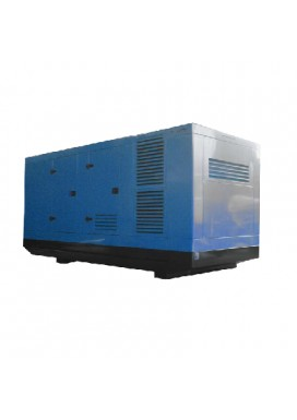 Generating sets MPW-L