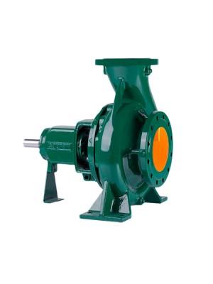 Pompe centrifughe monogiranti